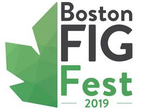 BostonFIGFest_2019_logo.jpg