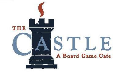 TheCastleBeverly_logo.jpg