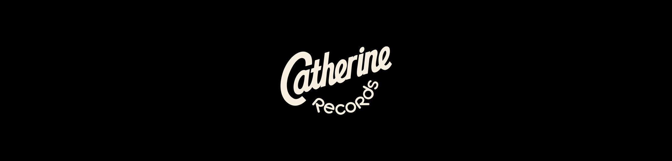 Catherine Records.png