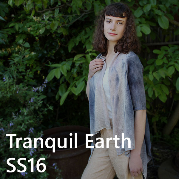 Collections Page Tranquil Earth.jpg