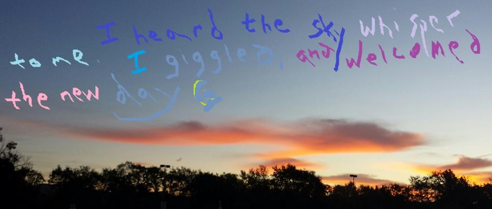I heard the sky whisper.jpg