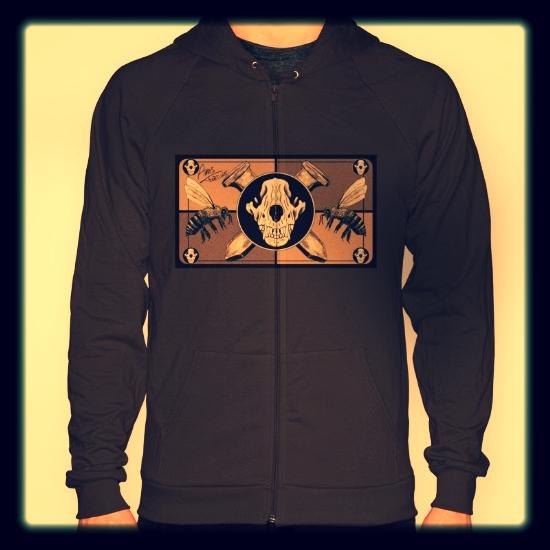 amos-fortune-test-pattern-hoodies.jpg