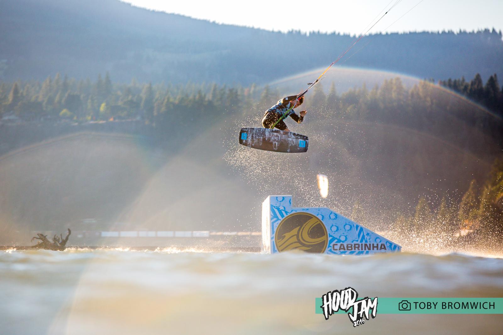 Toby Bromwich-0725.jpg