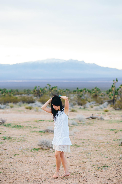 free people style Southern Utah Adventure photographer hybrid film and digital
