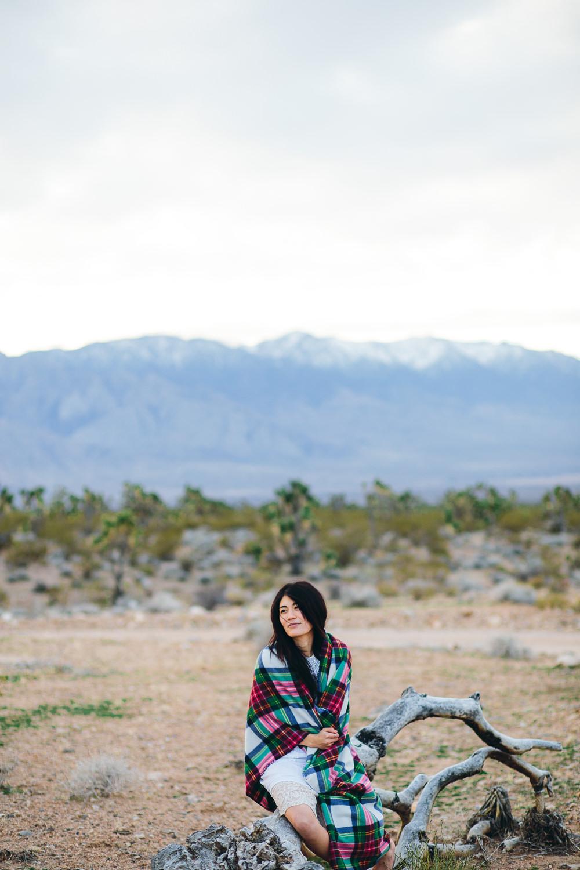 Southern Utah Desert Southern Utah Adventure photographer hybrid film and digital