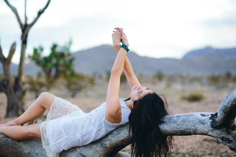 desert portraits Southern Utah Adventure photographer hybrid film and digital