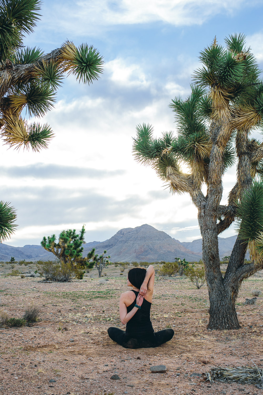 Desert active lifestyle Southern Utah Adventure photographer hybrid film and digital