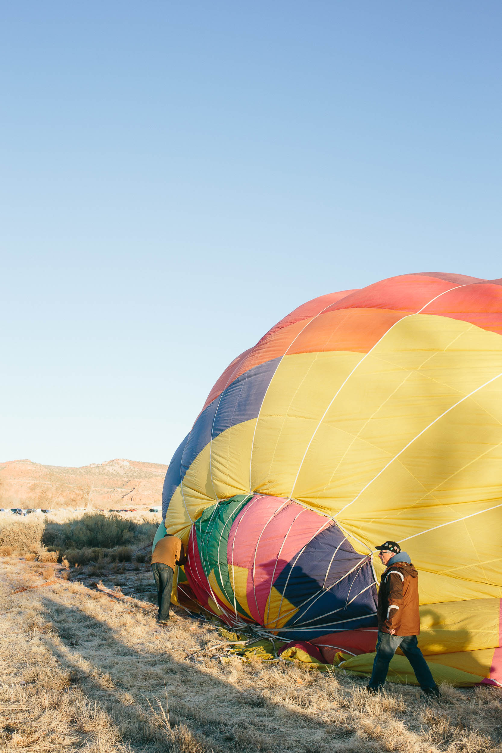 Kyle-Sheppard-Kanab-Balloon-Festival-2.jpg