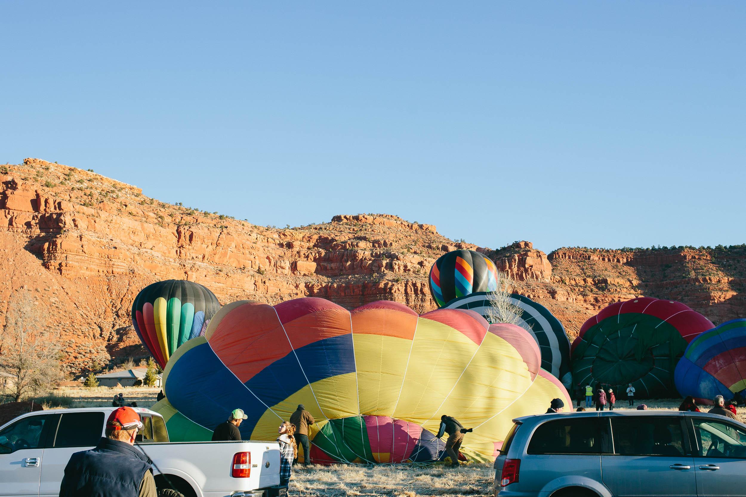 Kyle-Sheppard-Kanab-Balloon-Festival-1.jpg
