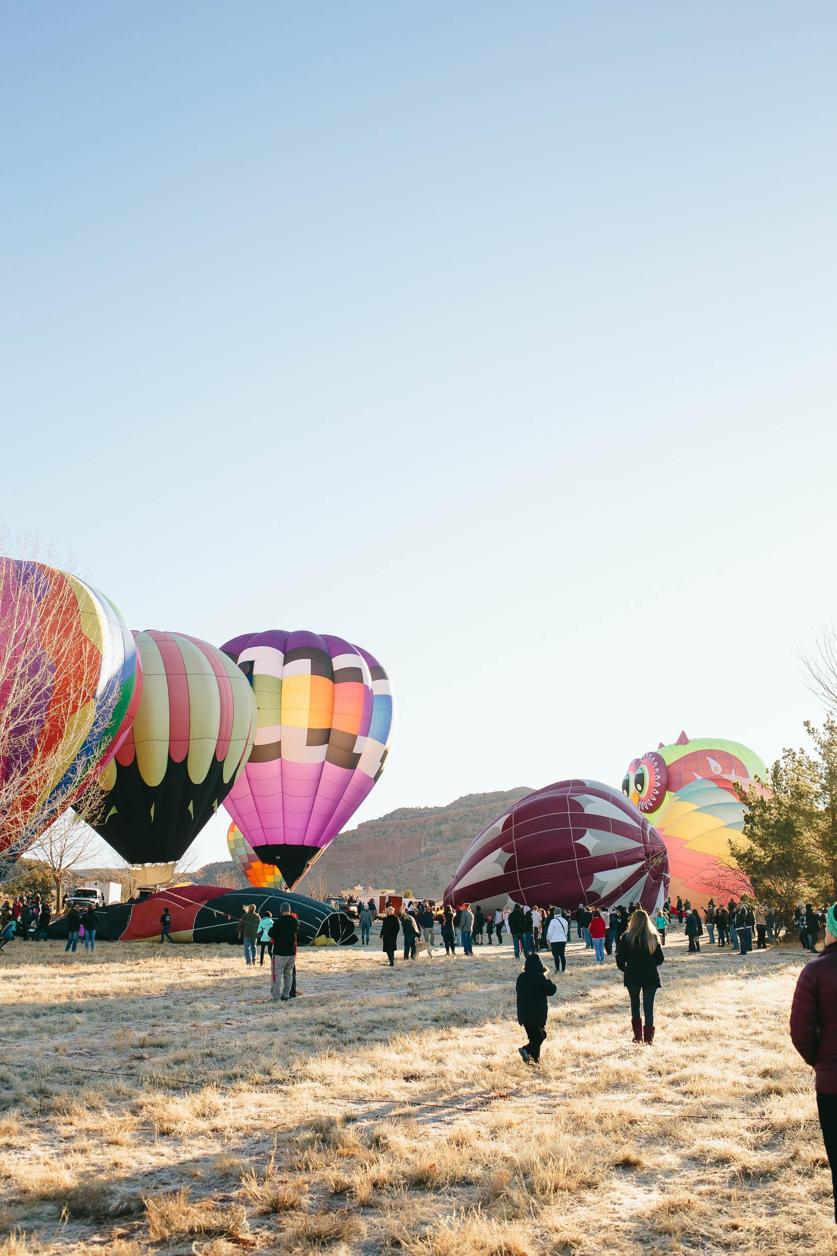 Kyle-Sheppard-Kanab-Balloon-Festival-3.jpg