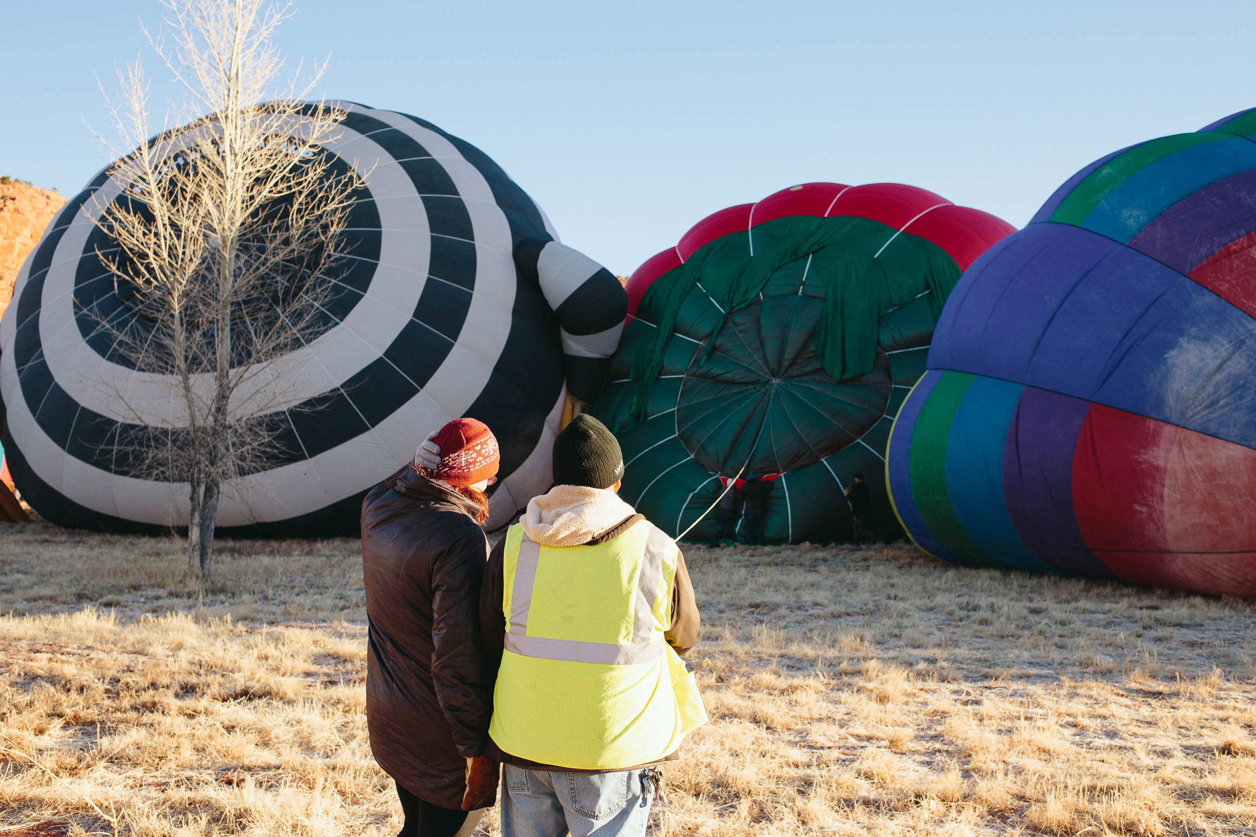 Kyle-Sheppard-Kanab-Balloon-Festival-4.jpg