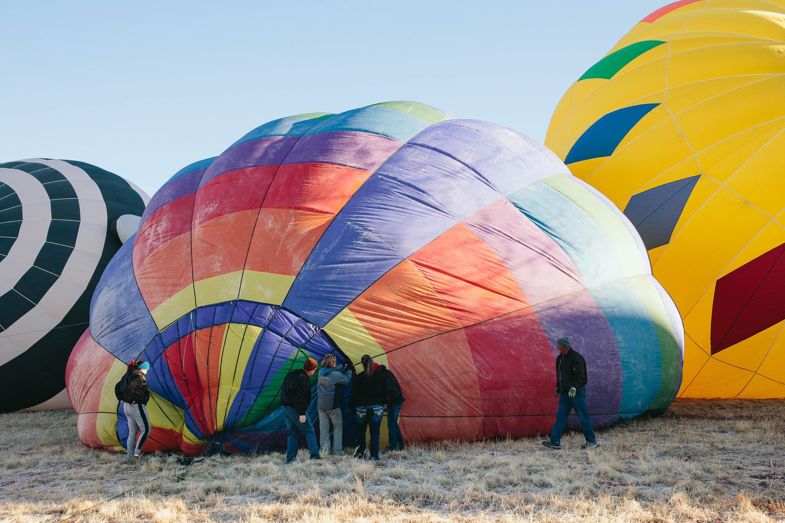 Kyle-Sheppard-Kanab-Balloon-Festival-6.jpg