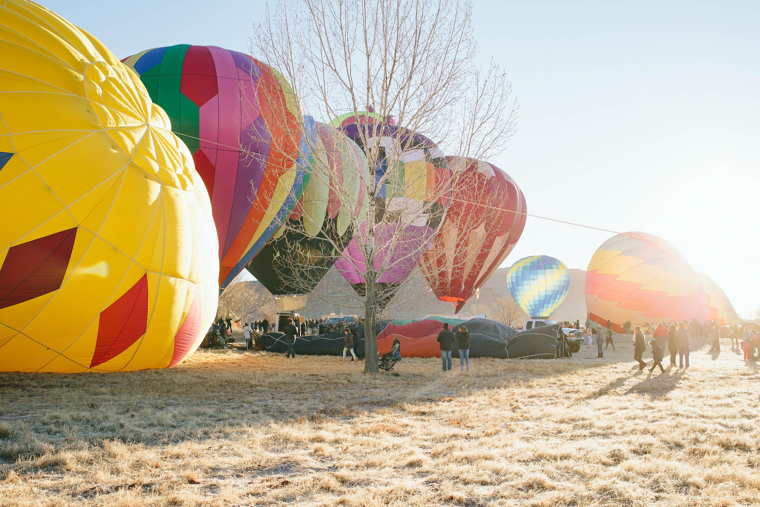 Kyle-Sheppard-Kanab-Balloon-Festival-5.jpg