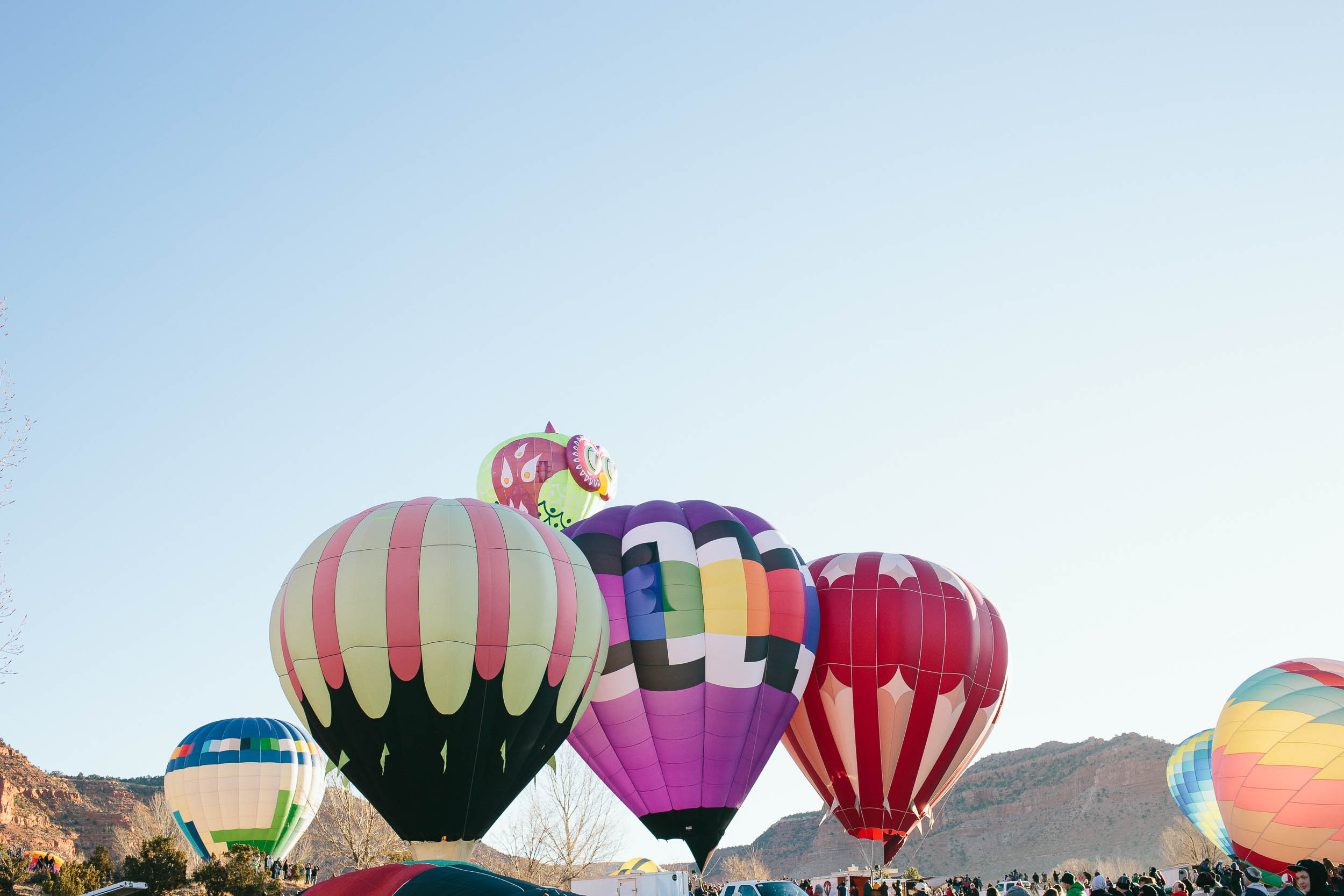 Kyle-Sheppard-Kanab-Balloon-Festival-7.jpg