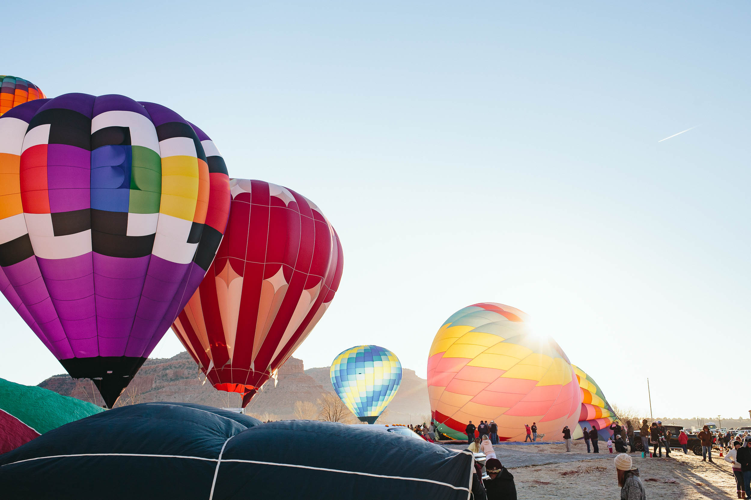 Kyle-Sheppard-Kanab-Balloon-Festival-8.jpg
