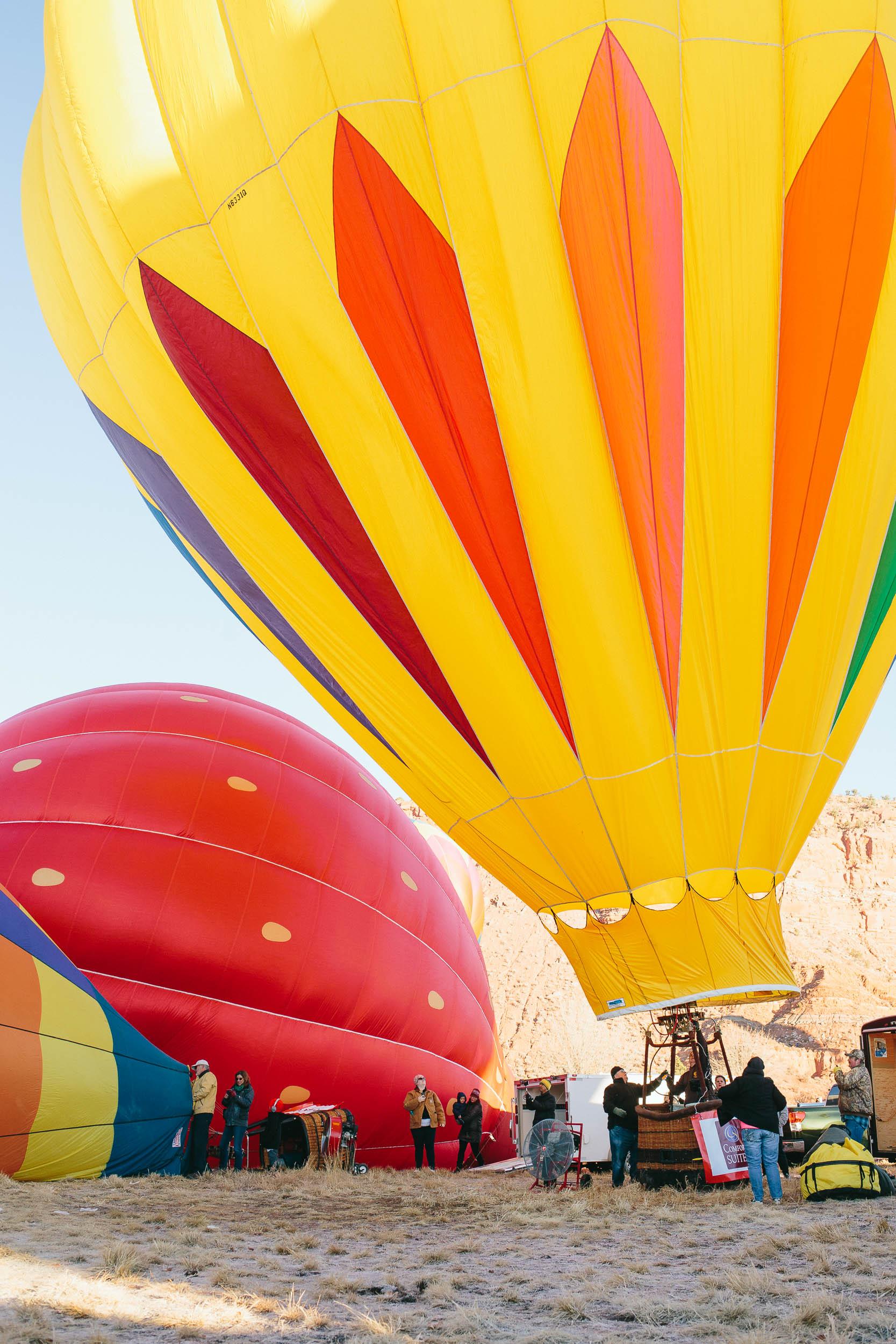 Kyle-Sheppard-Kanab-Balloon-Festival-9.jpg