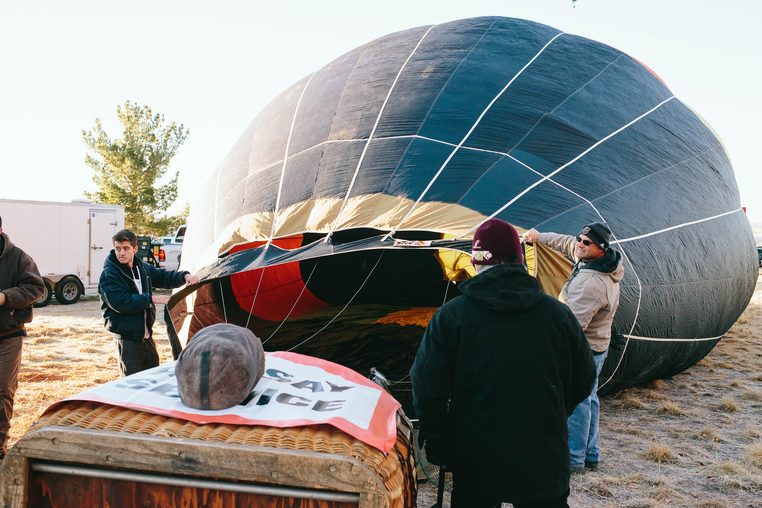 Kyle-Sheppard-Kanab-Balloon-Festival-10.jpg