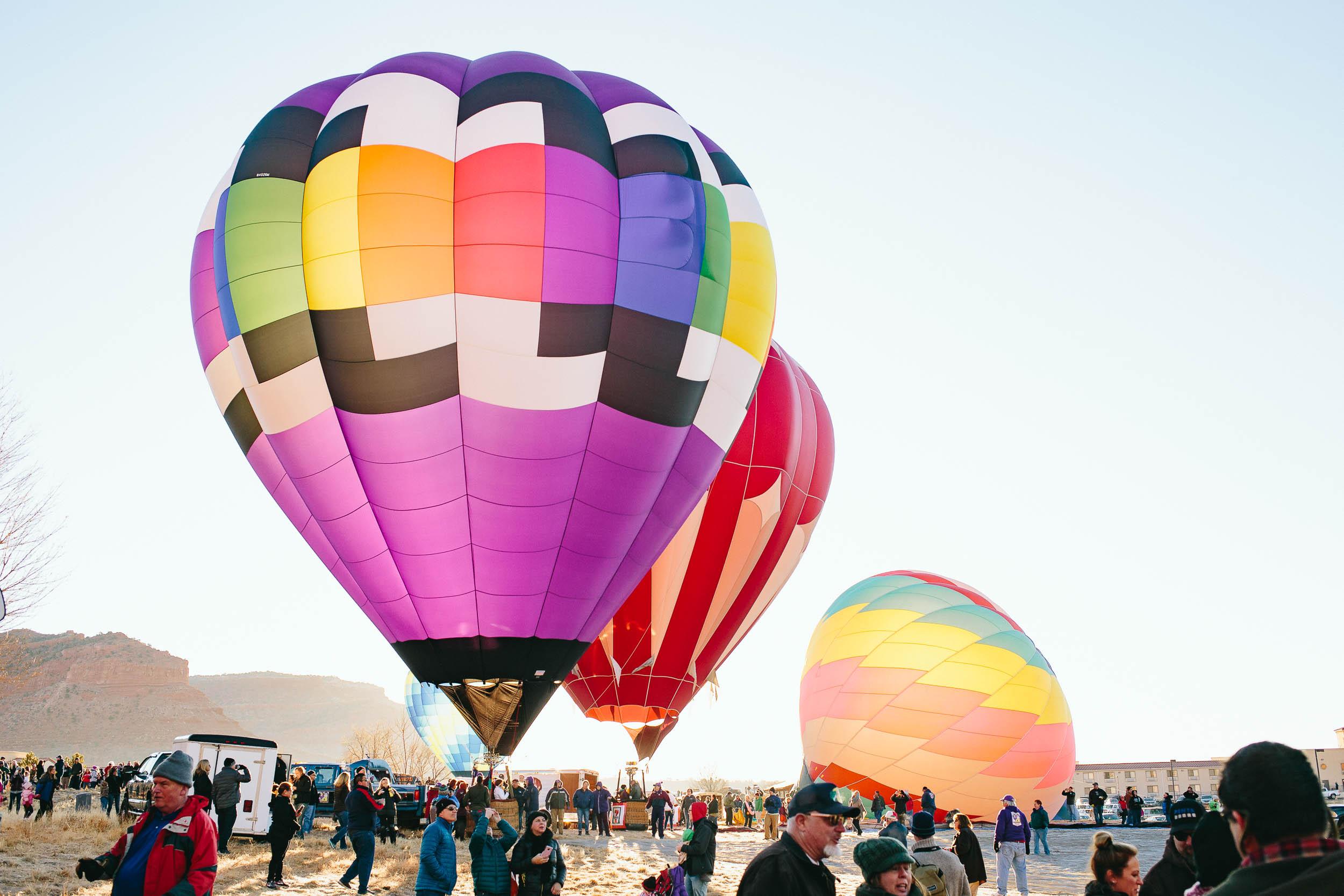 Kyle-Sheppard-Kanab-Balloon-Festival-11.jpg