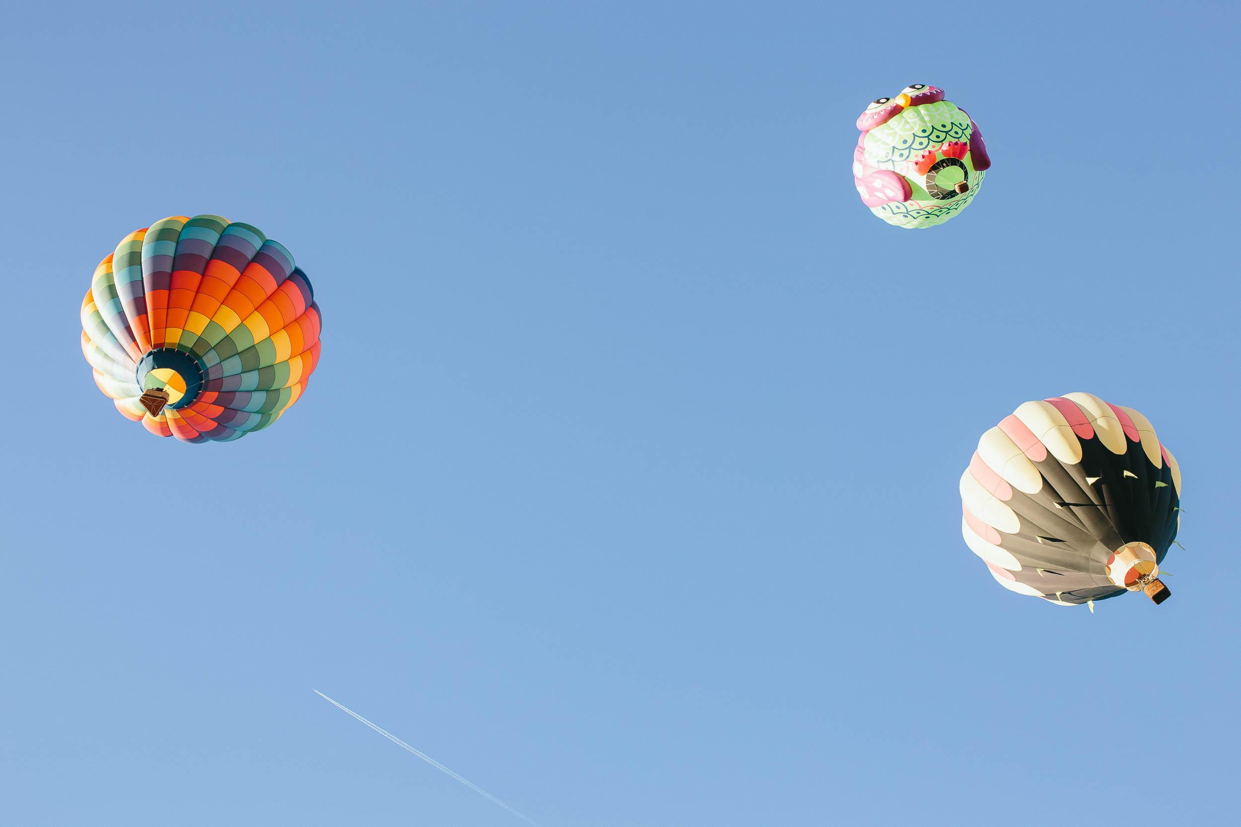 Kyle-Sheppard-Kanab-Balloon-Festival-12.jpg