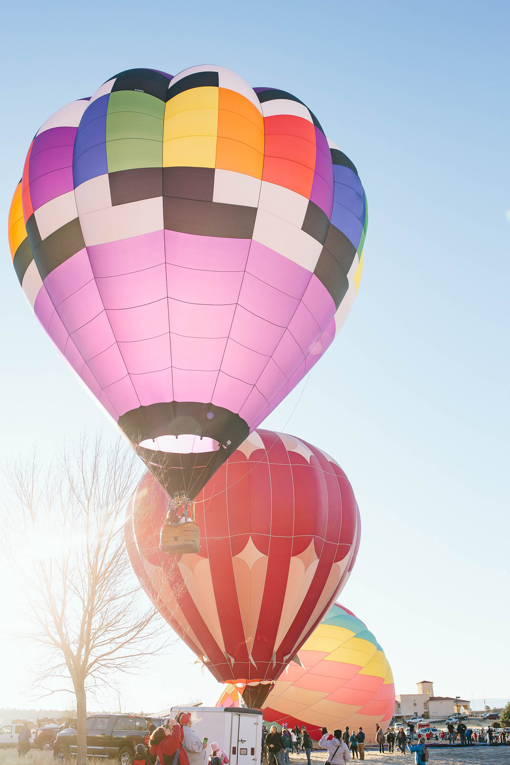 Kyle-Sheppard-Kanab-Balloon-Festival-13.jpg