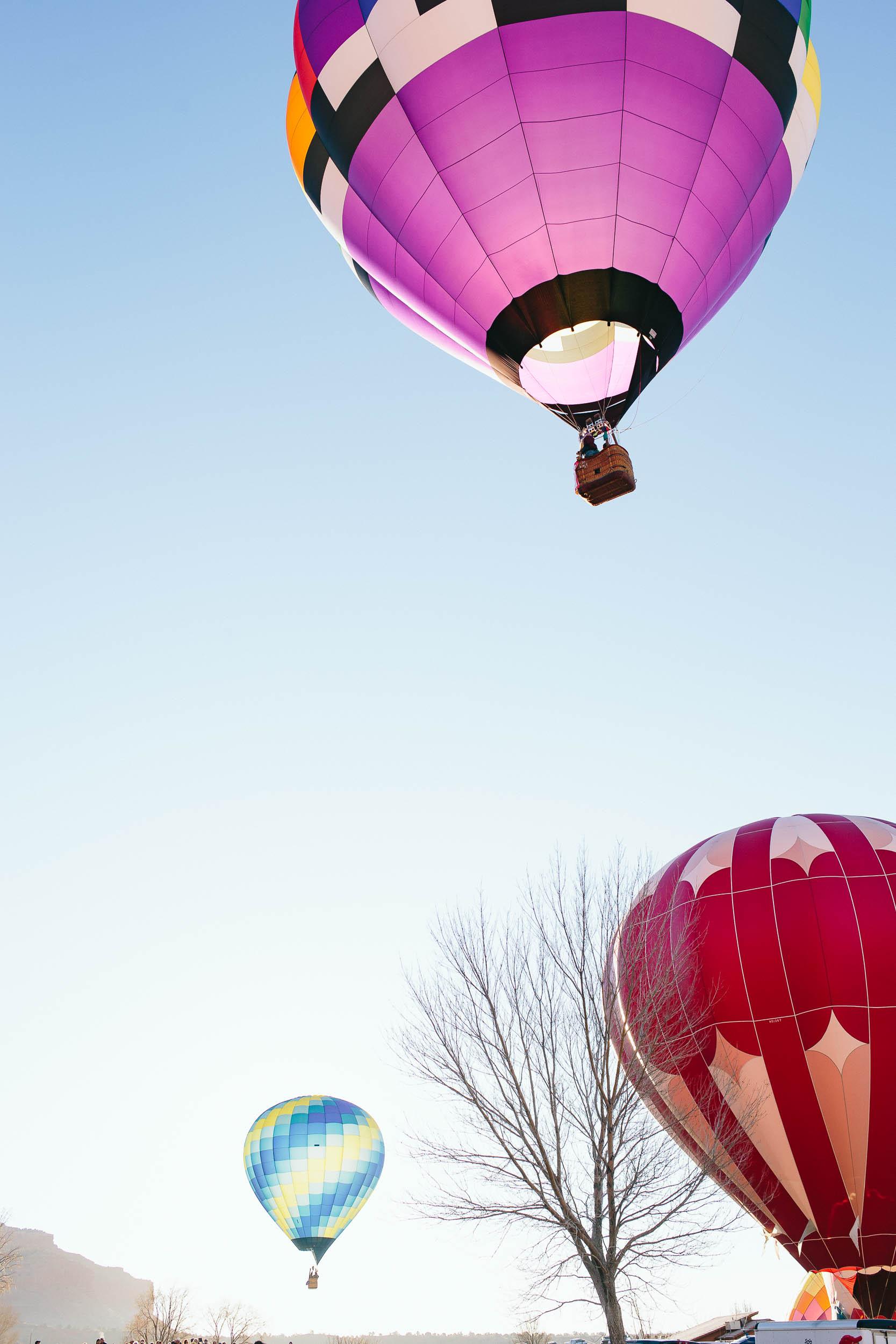 Kyle-Sheppard-Kanab-Balloon-Festival-14.jpg