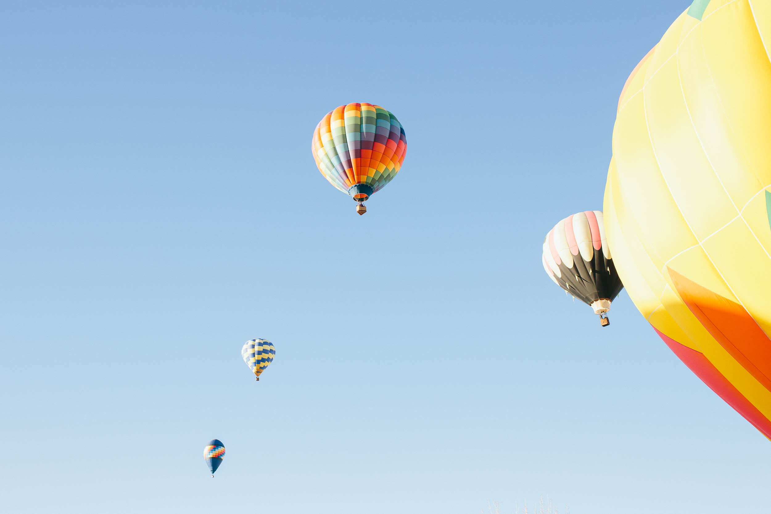 Kyle-Sheppard-Kanab-Balloon-Festival-15.jpg
