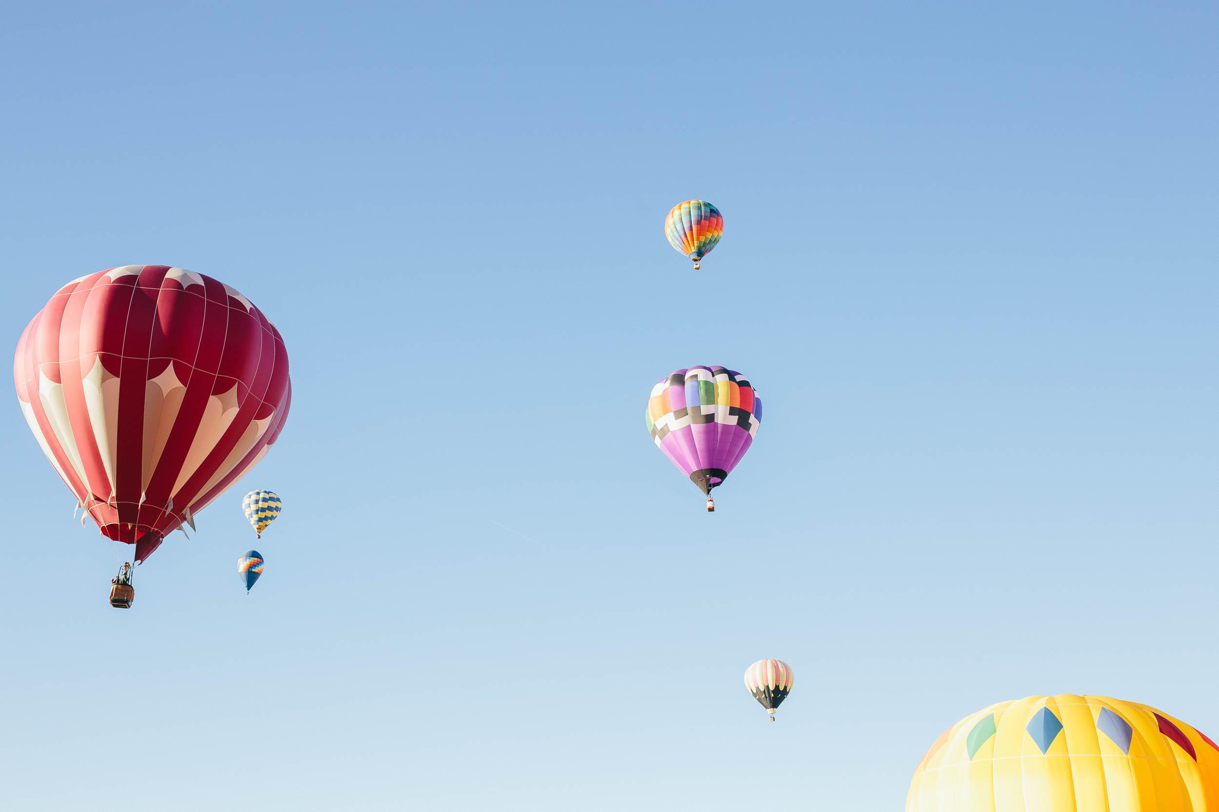 Kyle-Sheppard-Kanab-Balloon-Festival-17.jpg