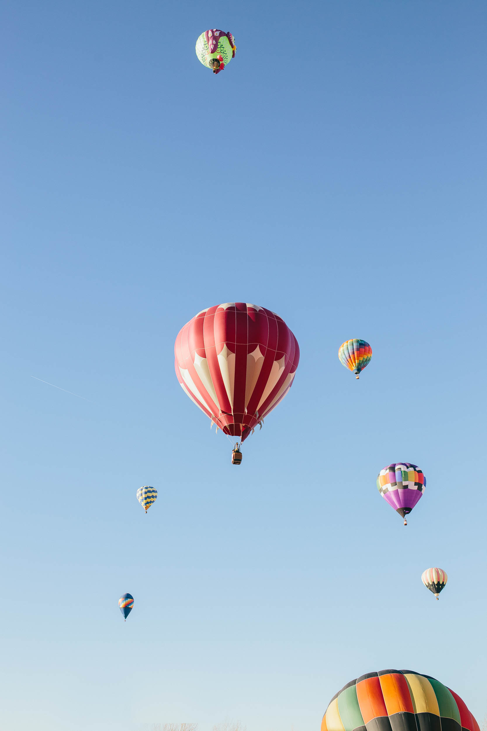 Kyle-Sheppard-Kanab-Balloon-Festival-18.jpg