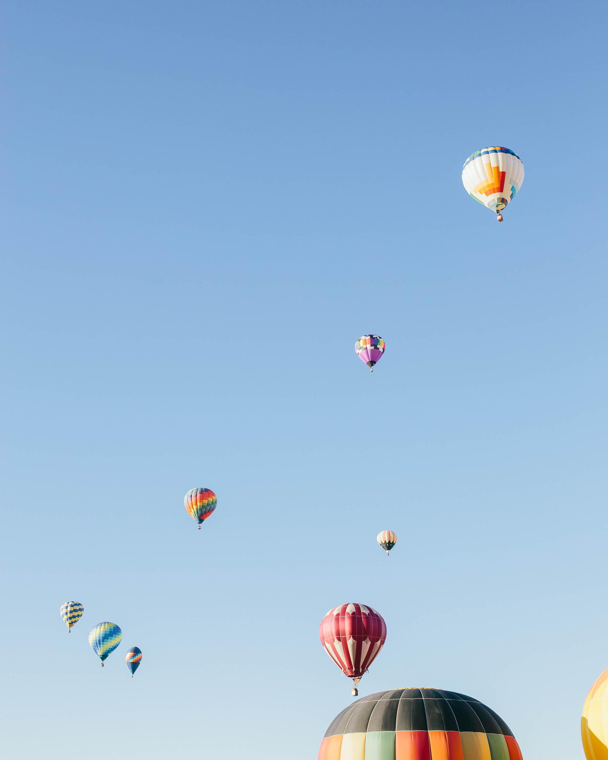 Kyle-Sheppard-Kanab-Balloon-Festival-19.jpg