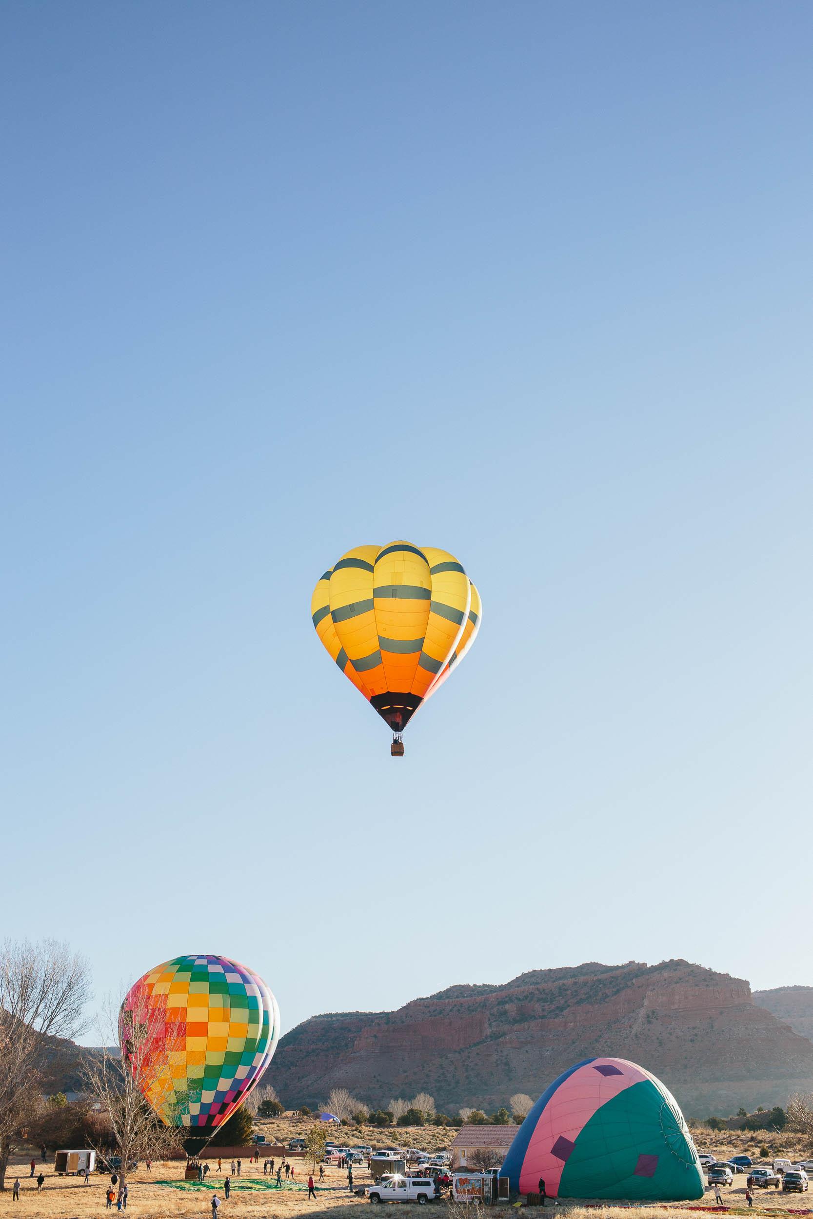 Kyle-Sheppard-Kanab-Balloon-Festival-21.jpg
