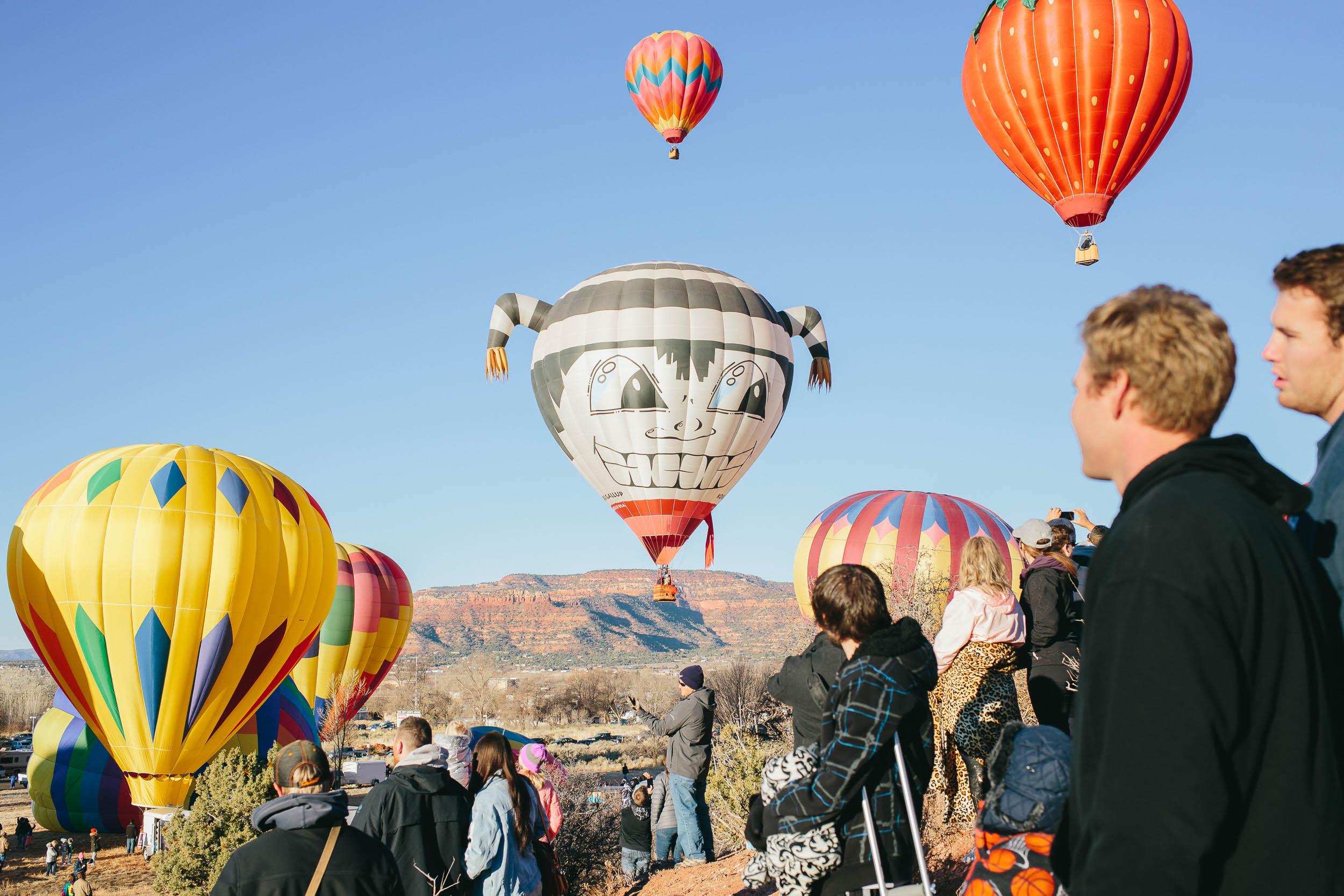 Kyle-Sheppard-Kanab-Balloon-Festival-20.jpg