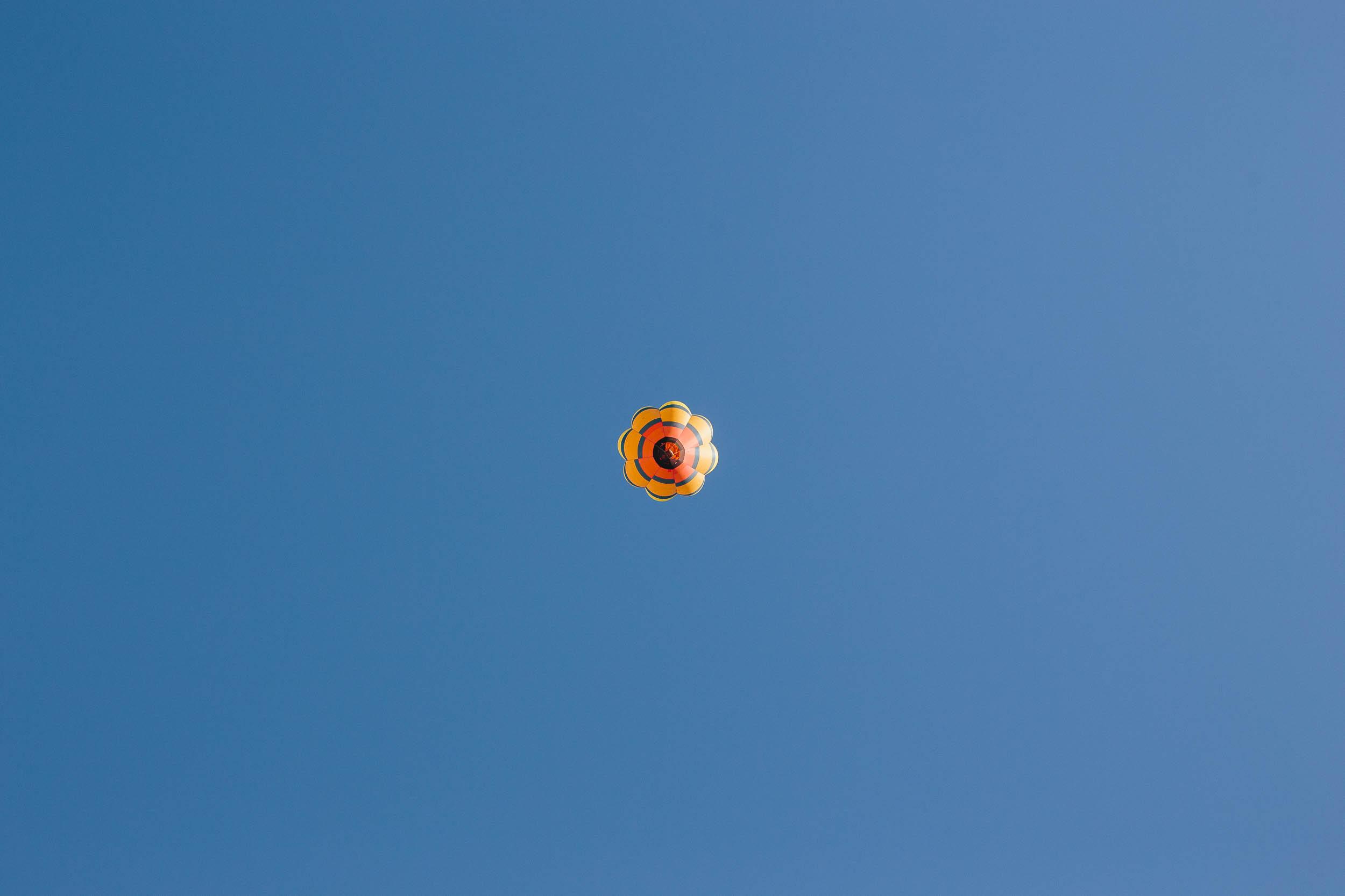 Kyle-Sheppard-Kanab-Balloon-Festival-22.jpg