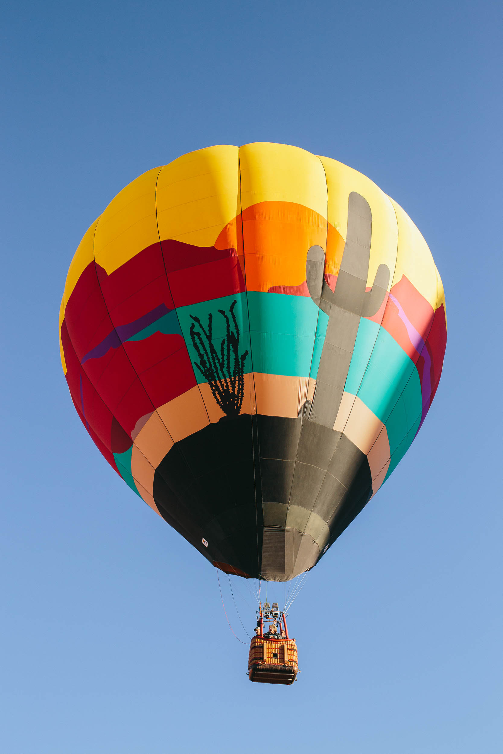 Kyle-Sheppard-Kanab-Balloon-Festival-24.jpg