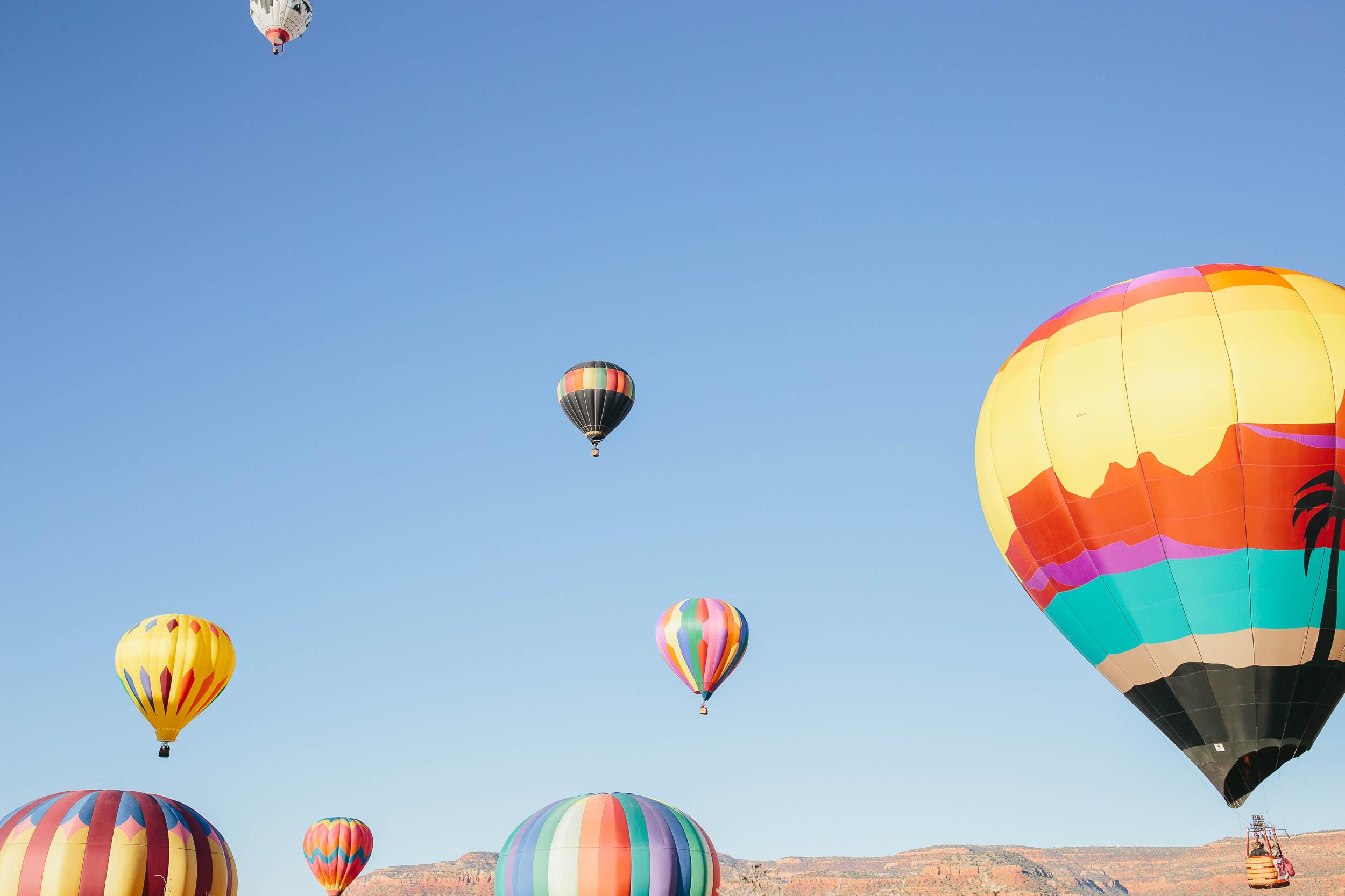 Kyle-Sheppard-Kanab-Balloon-Festival-25.jpg