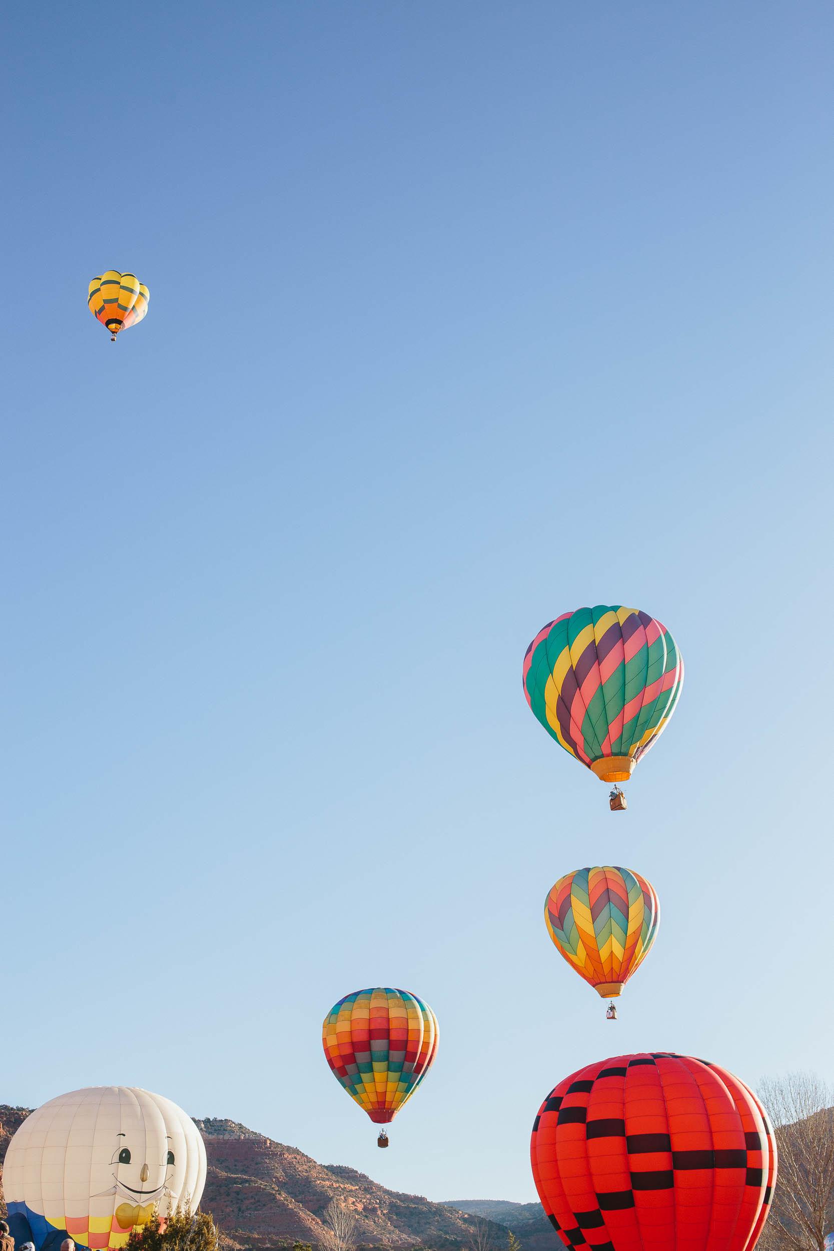 Kyle-Sheppard-Kanab-Balloon-Festival-26.jpg