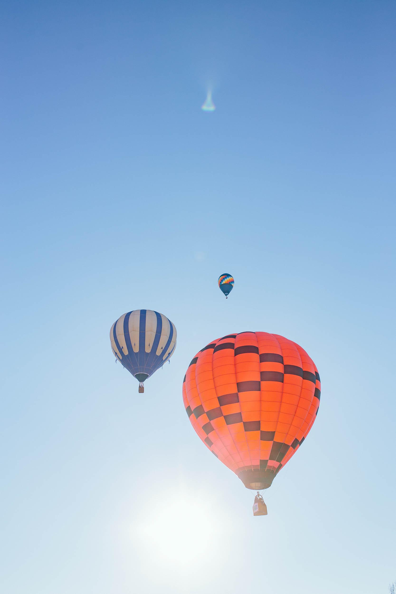 Kyle-Sheppard-Kanab-Balloon-Festival-27.jpg