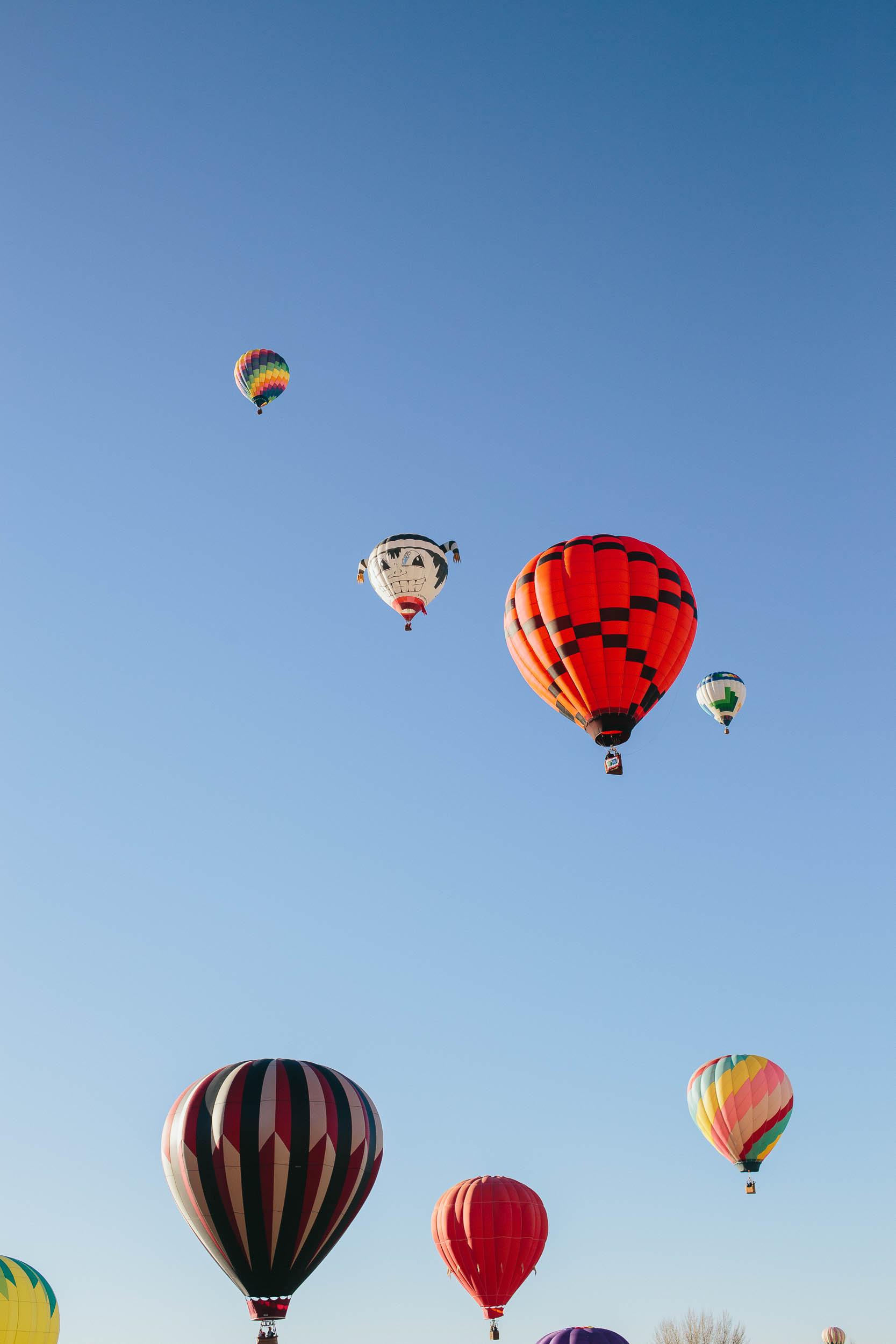 Kyle-Sheppard-Kanab-Balloon-Festival-28.jpg