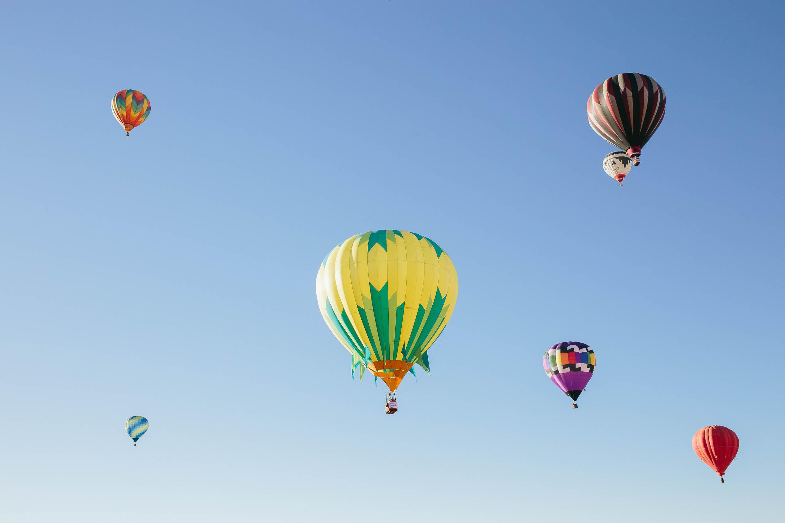 Kyle-Sheppard-Kanab-Balloon-Festival-29.jpg