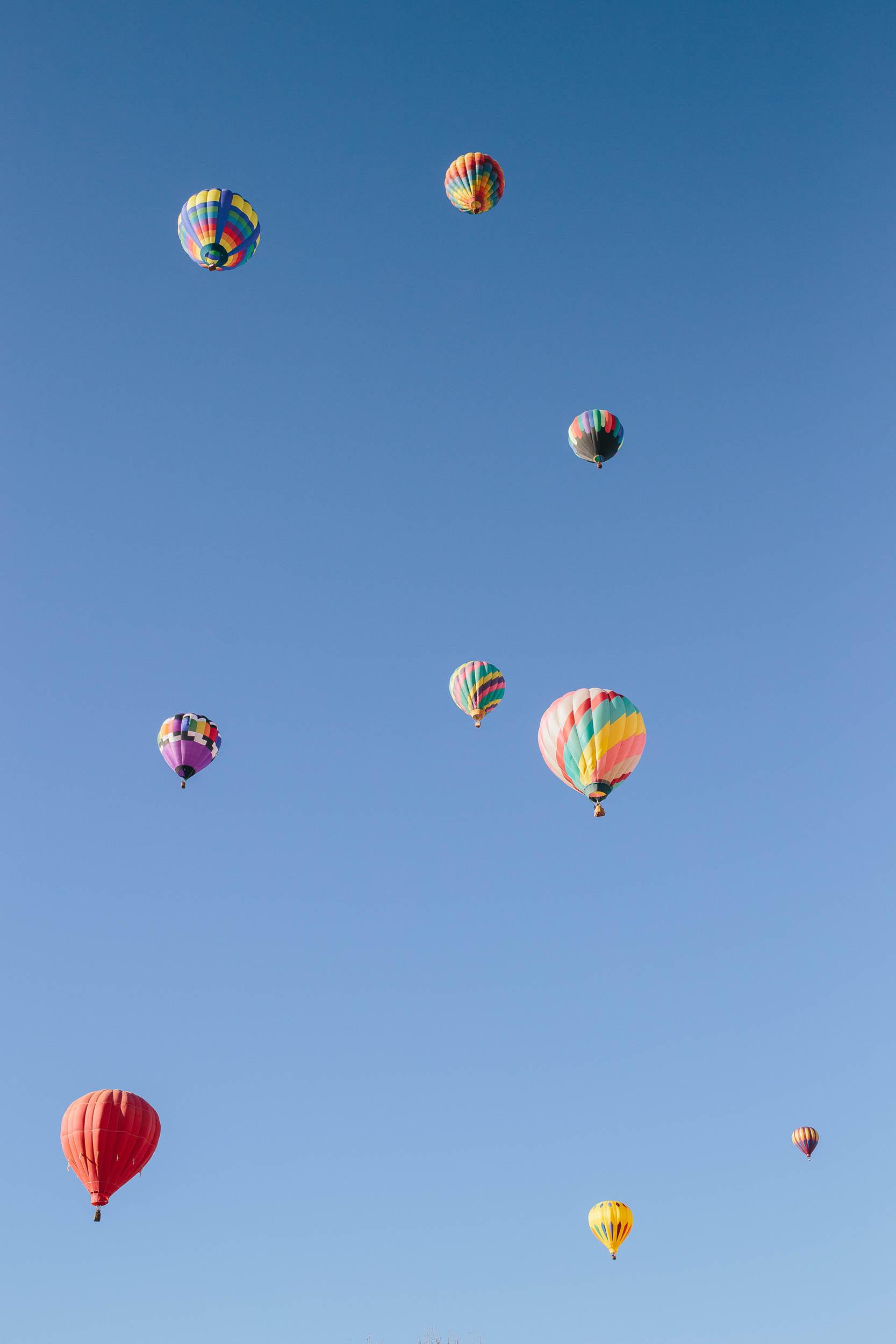 Kyle-Sheppard-Kanab-Balloon-Festival-30.jpg