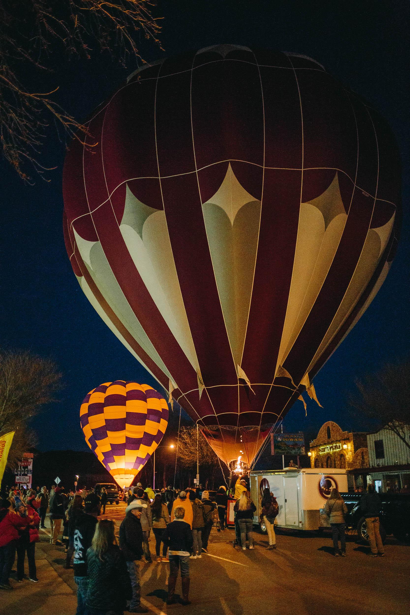 Kyle-Sheppard-Kanab-Balloon-Festival-41.jpg