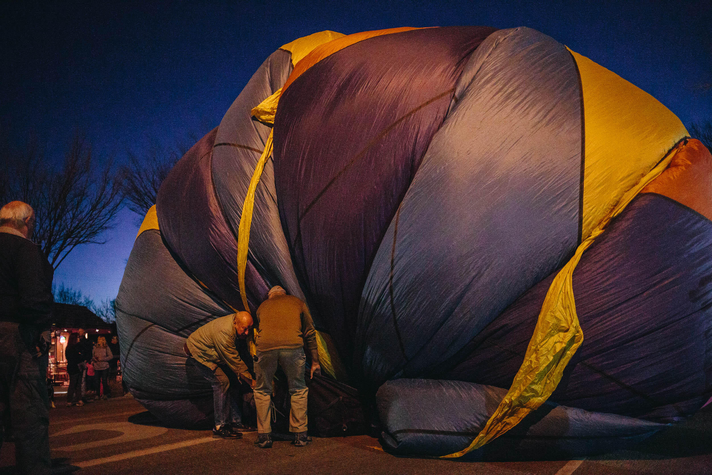 Kyle-Sheppard-Kanab-Balloon-Festival-42.jpg