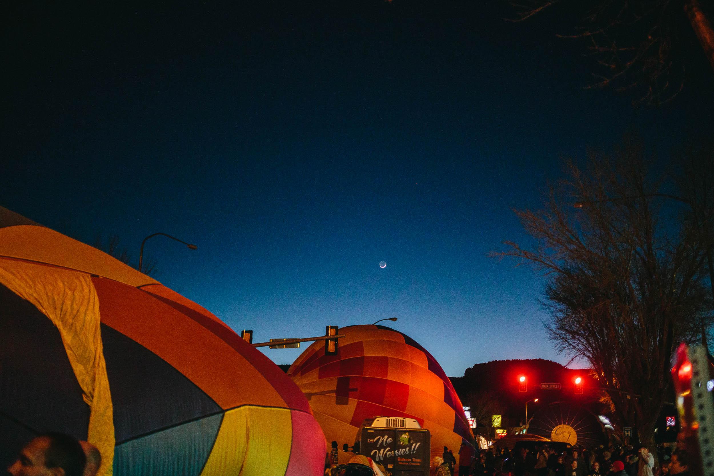Kyle-Sheppard-Kanab-Balloon-Festival-43.jpg