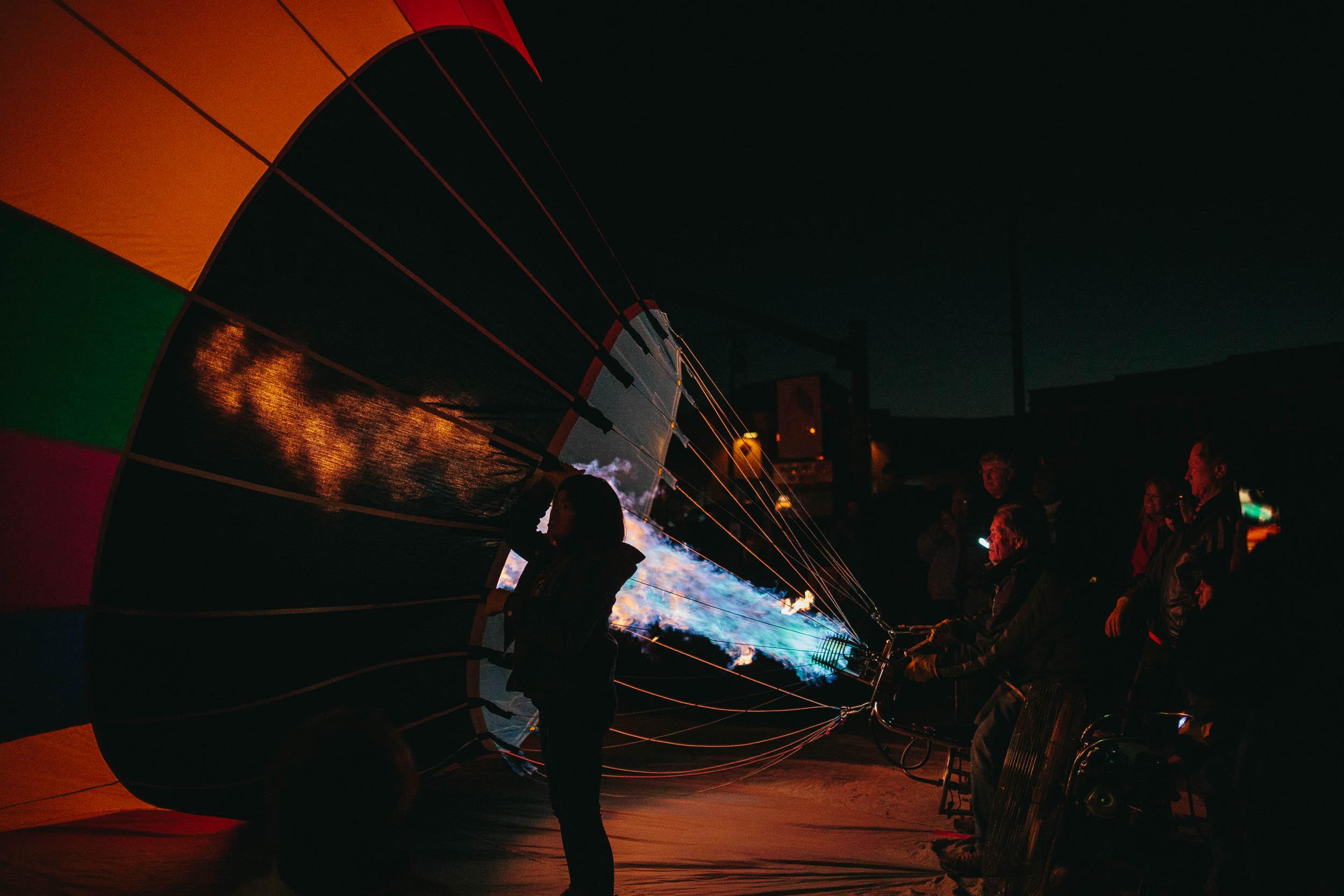 Kyle-Sheppard-Kanab-Balloon-Festival-45.jpg