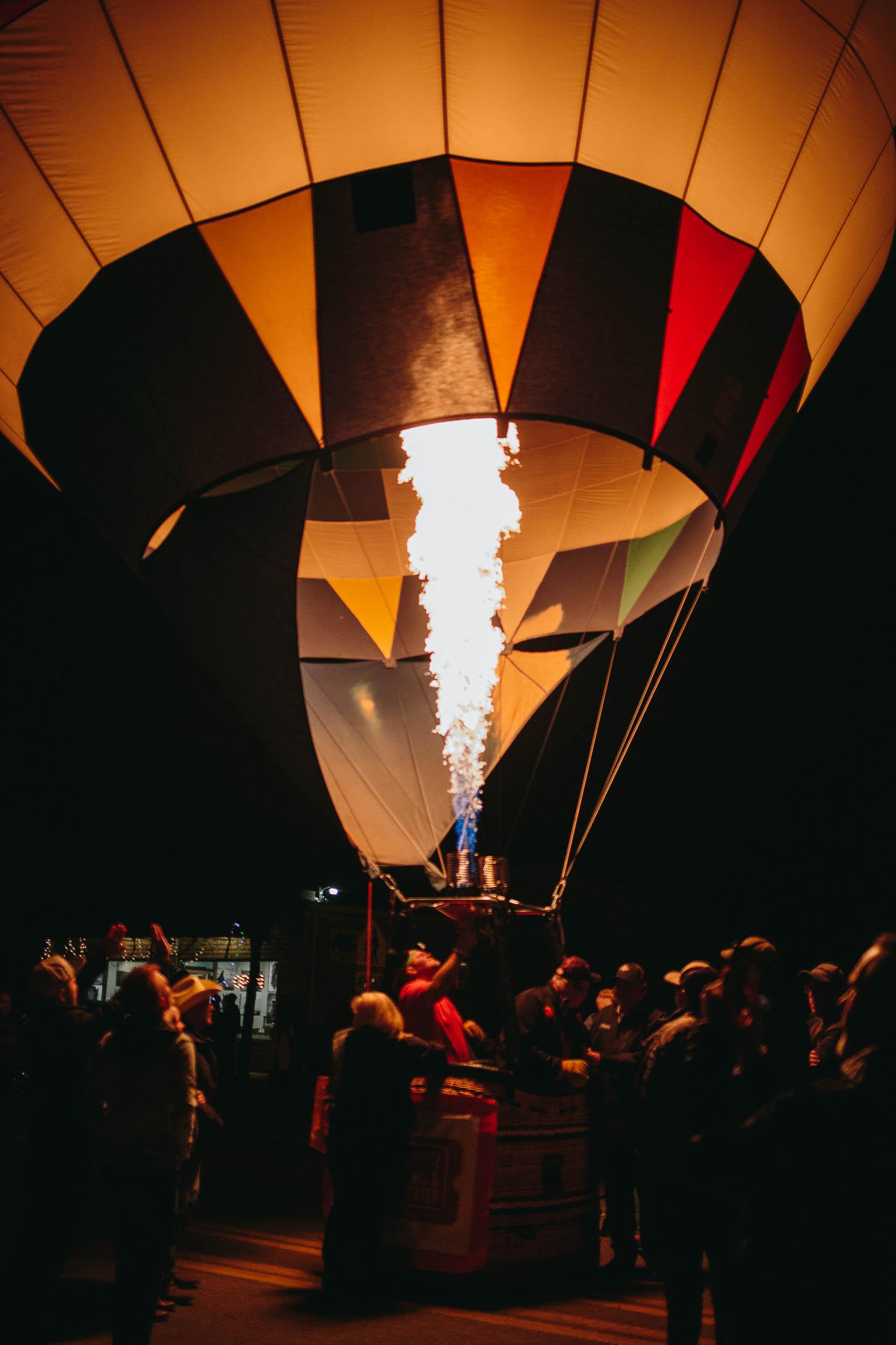 Kyle-Sheppard-Kanab-Balloon-Festival-47.jpg