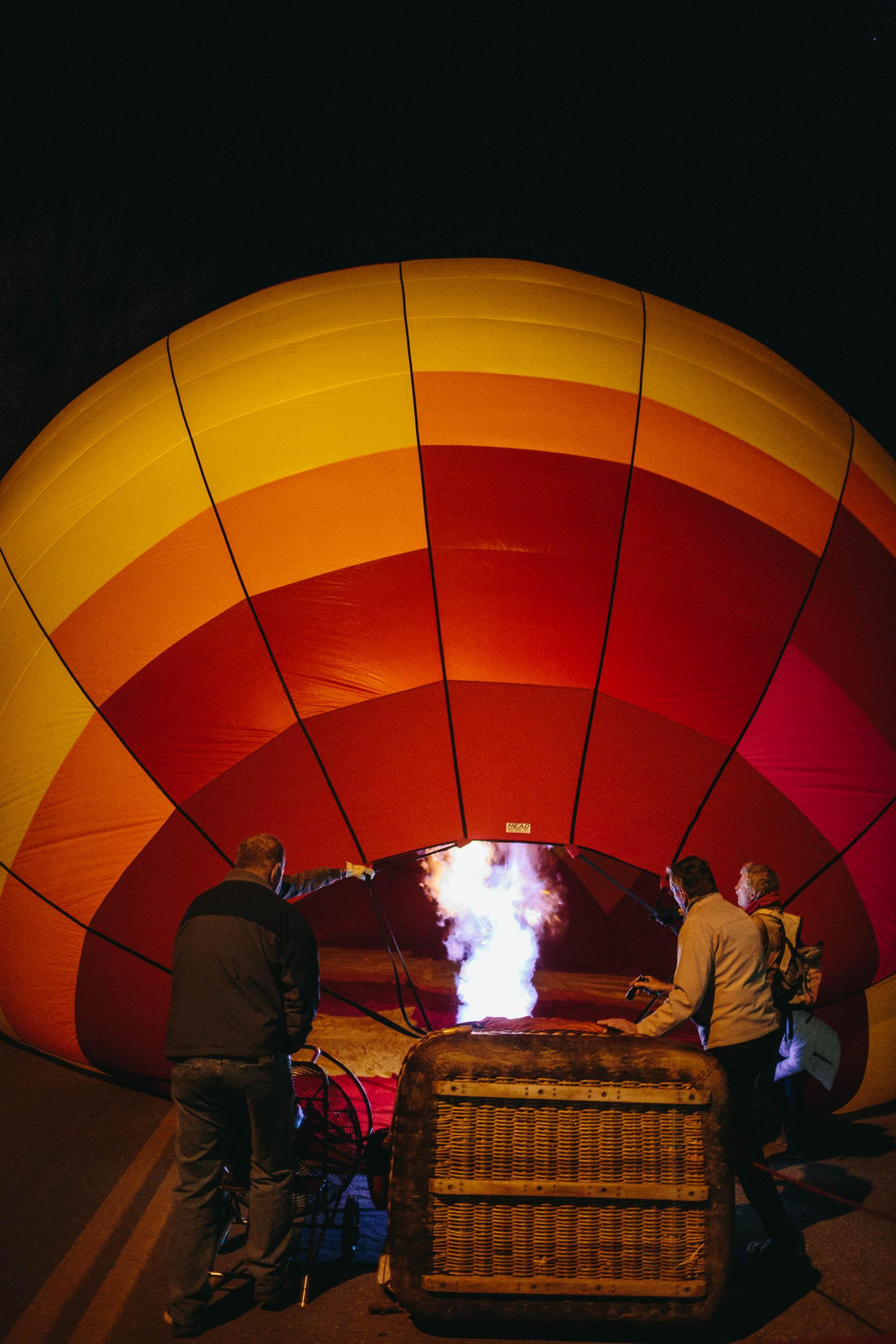 Kyle-Sheppard-Kanab-Balloon-Festival-46.jpg