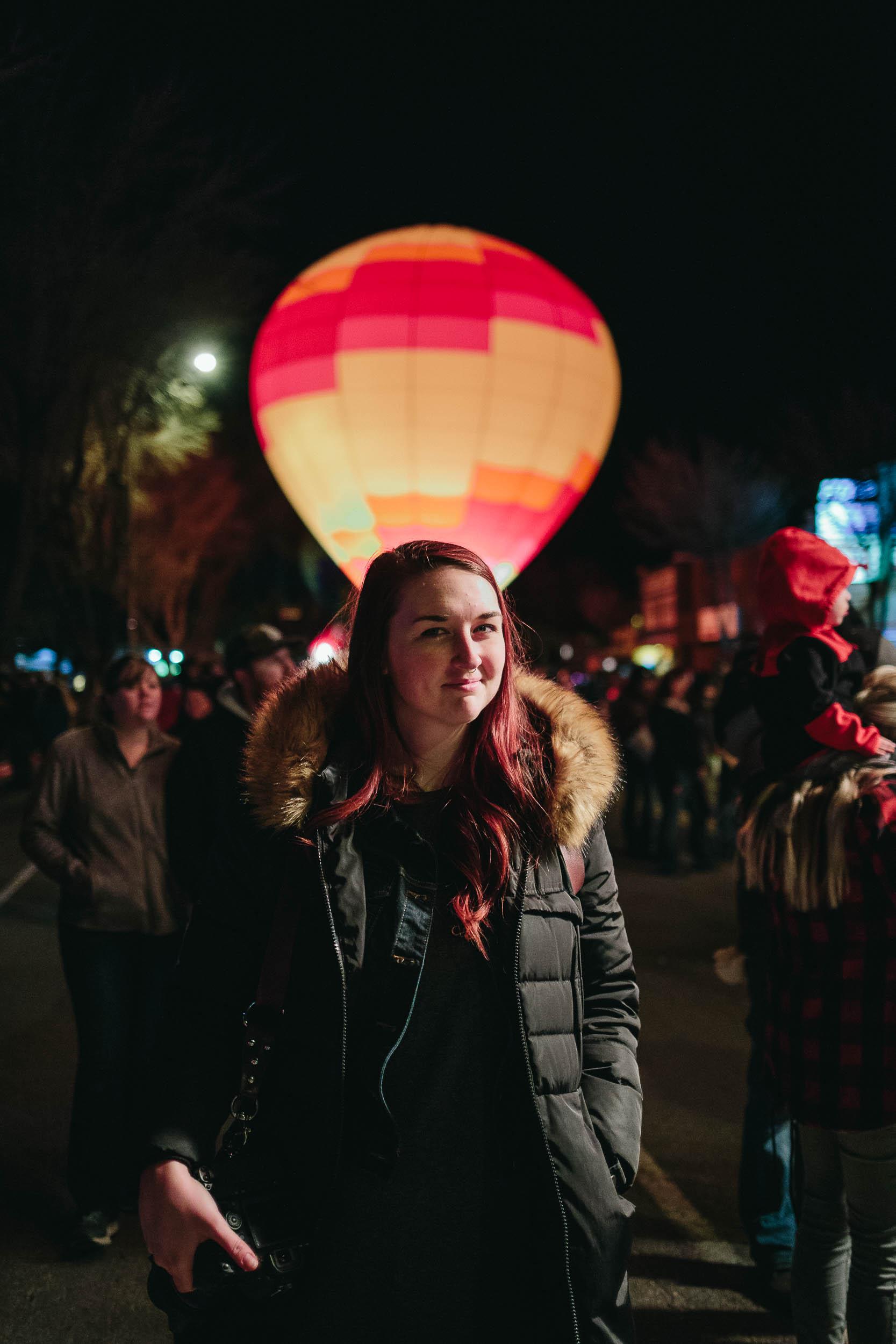 Kyle-Sheppard-Kanab-Balloon-Festival-48.jpg