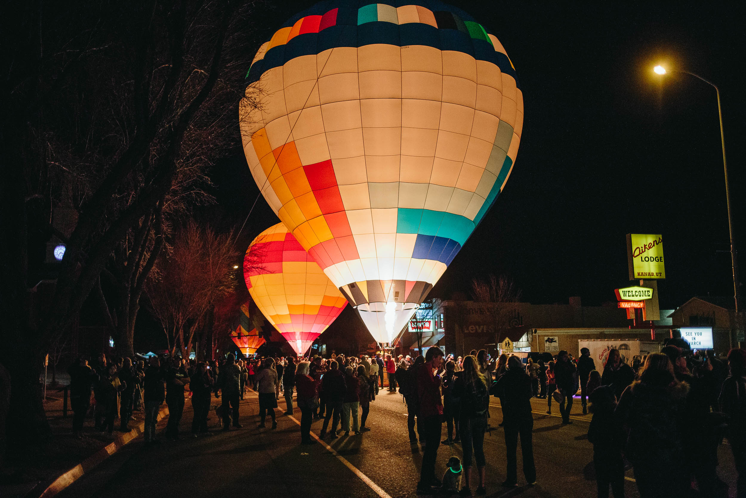 Kyle-Sheppard-Kanab-Balloon-Festival-49.jpg