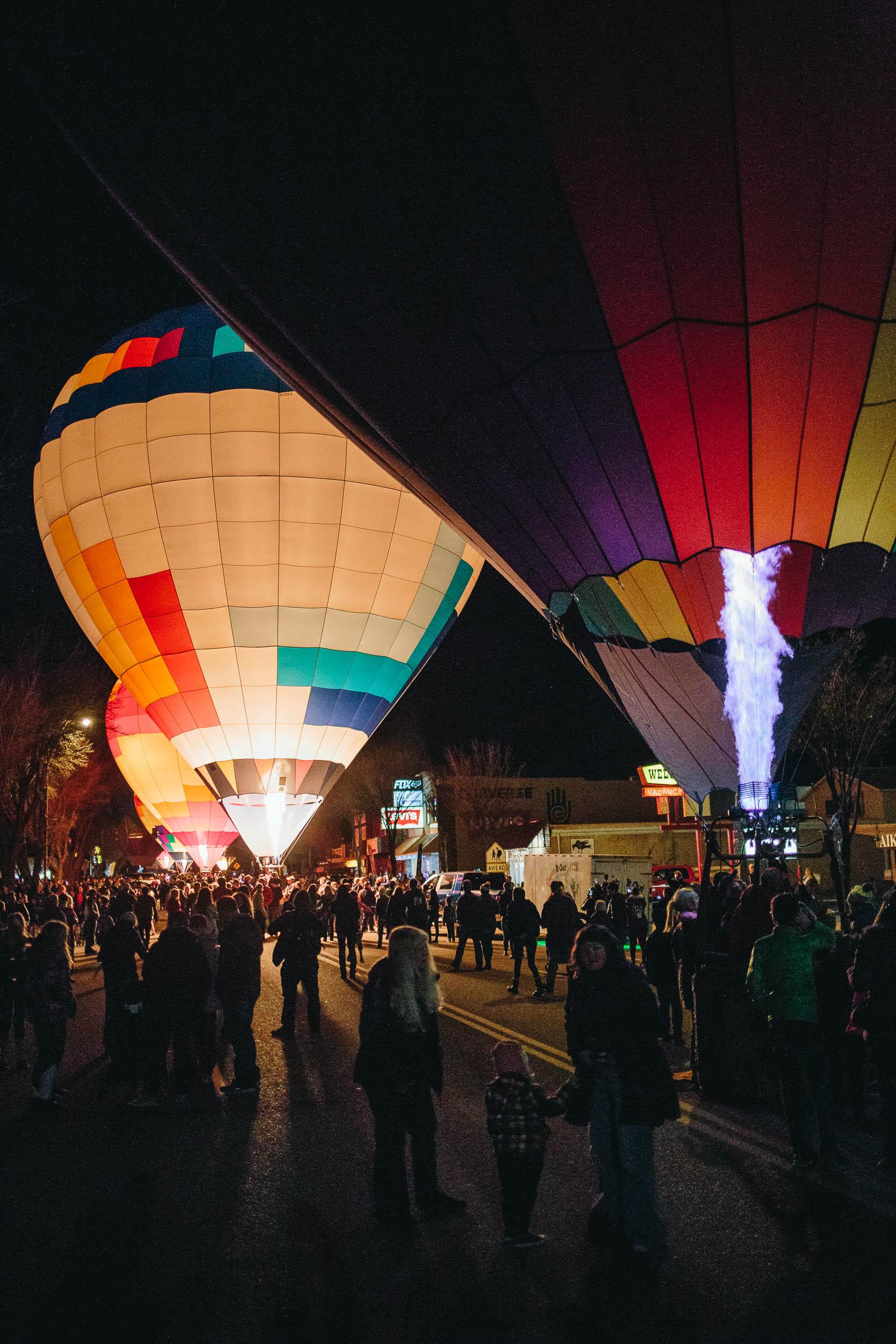 Kyle-Sheppard-Kanab-Balloon-Festival-50.jpg