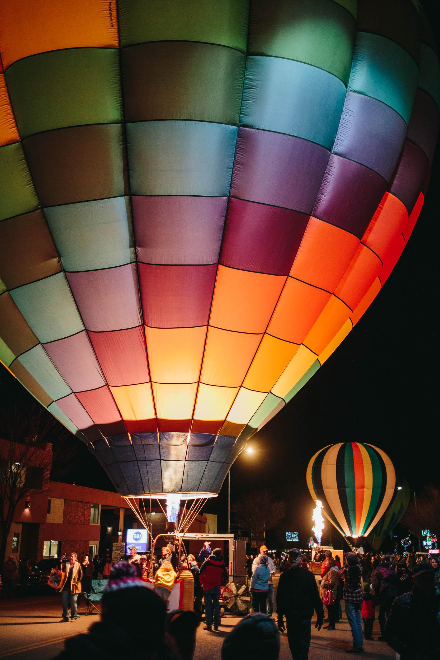 Kyle-Sheppard-Kanab-Balloon-Festival-51.jpg