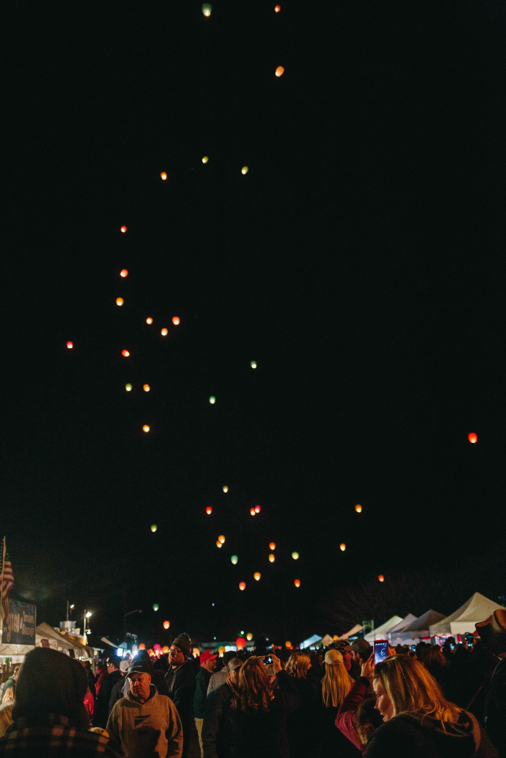 Kyle-Sheppard-Kanab-Balloon-Festival-53.jpg
